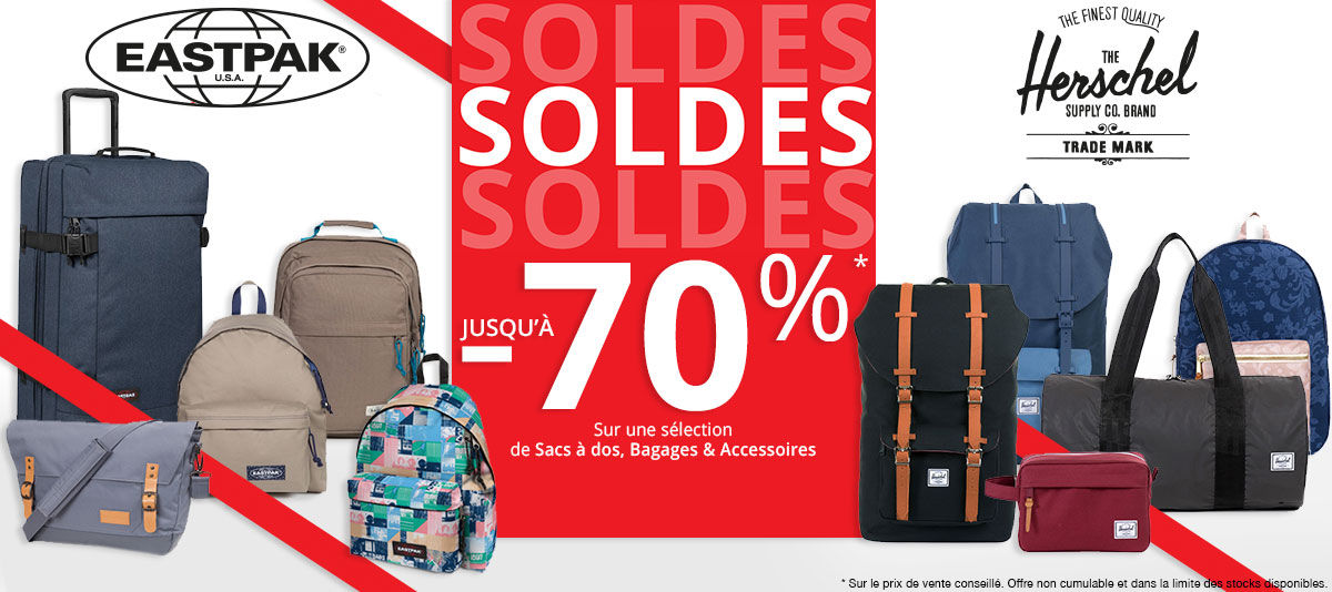 bagage d or