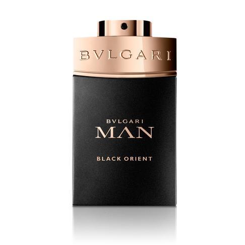 bulgari parfum