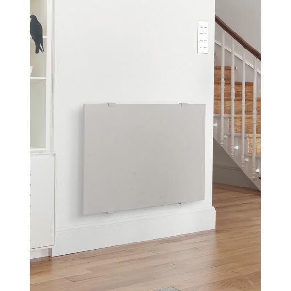 campa radiateur