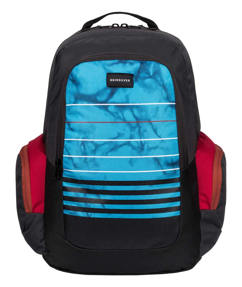 cartable quiksilver fille