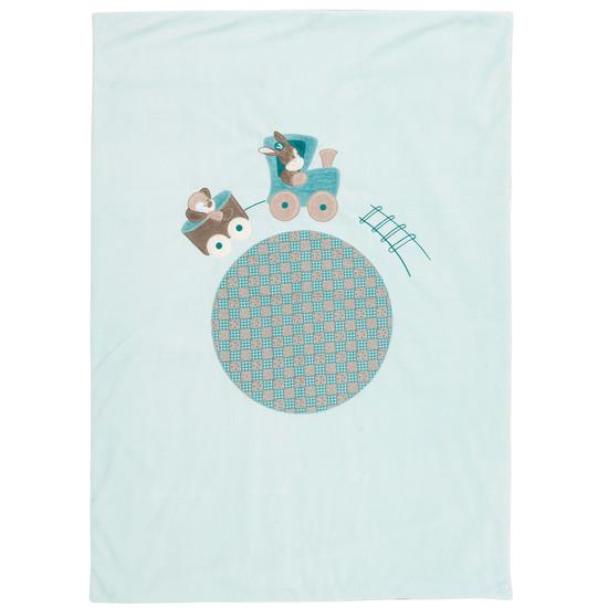 couverture nattou