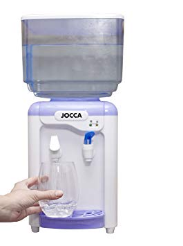 distributeur eau