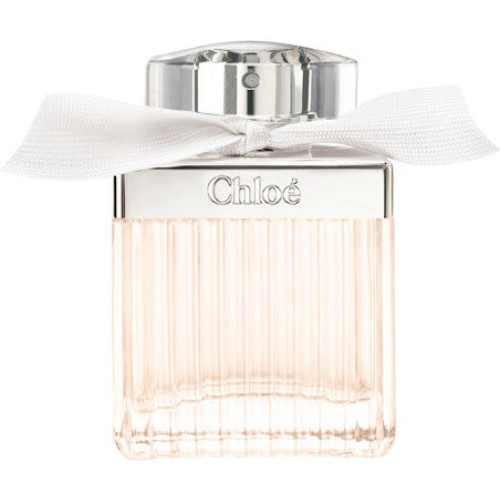 eau de parfum chloé