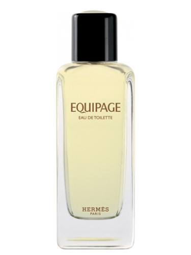 equipage hermes