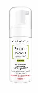 garancia pschitt