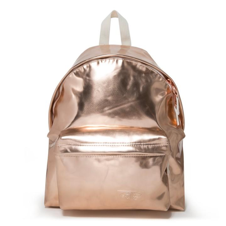 image de sac eastpak