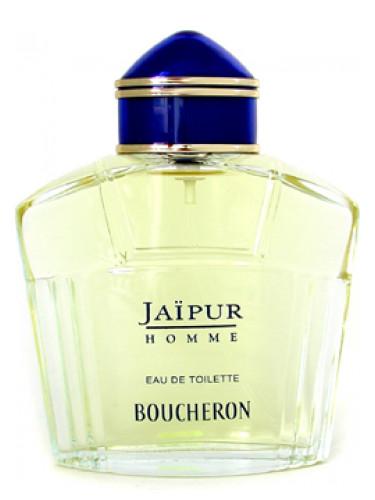 jaipur boucheron