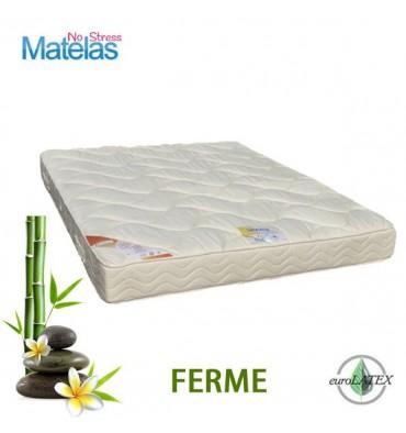 matelas 140x180