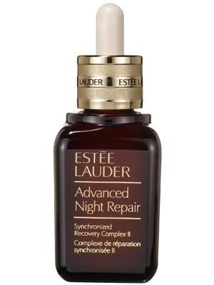 night repair