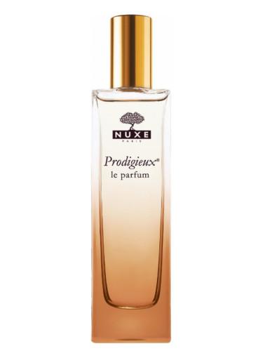 nuxe parfum
