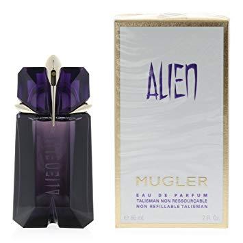 parfum alien