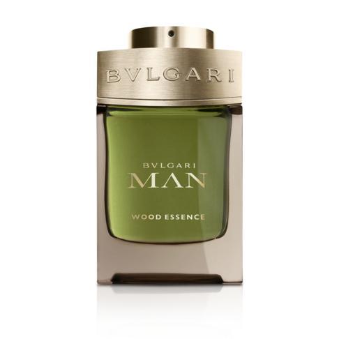 parfum bulgari