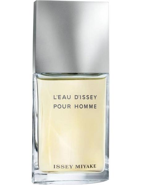 parfum eau d issey