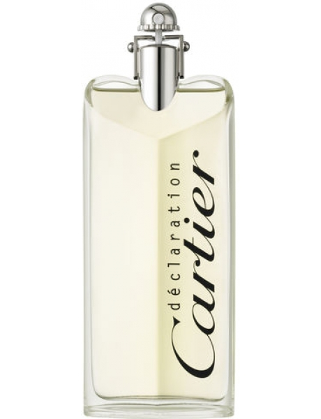 parfum homme cartier