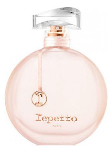 parfum repetto