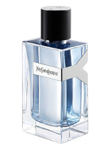 parfum y yves saint laurent