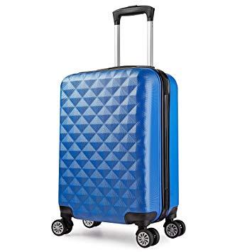 petite valise cabine
