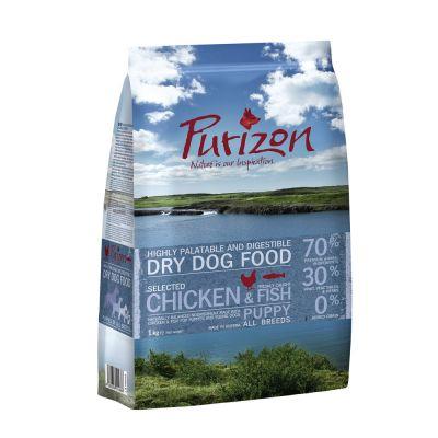 purizon puppy