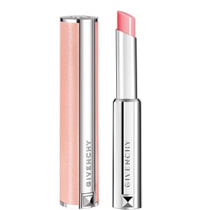 rouge a levre givenchy