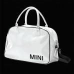 sac a main mini cooper