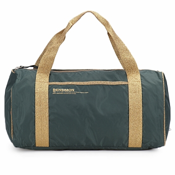 sac bensimon color bag