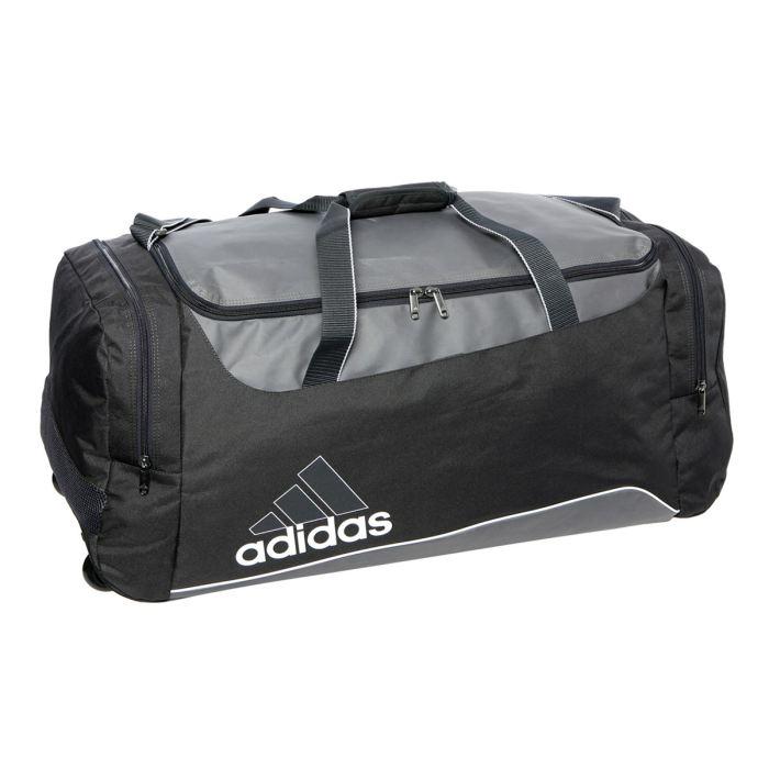 sac de sport xl