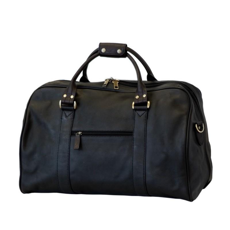 sac de voyage avion