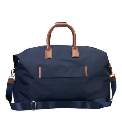 sac de voyage en solde