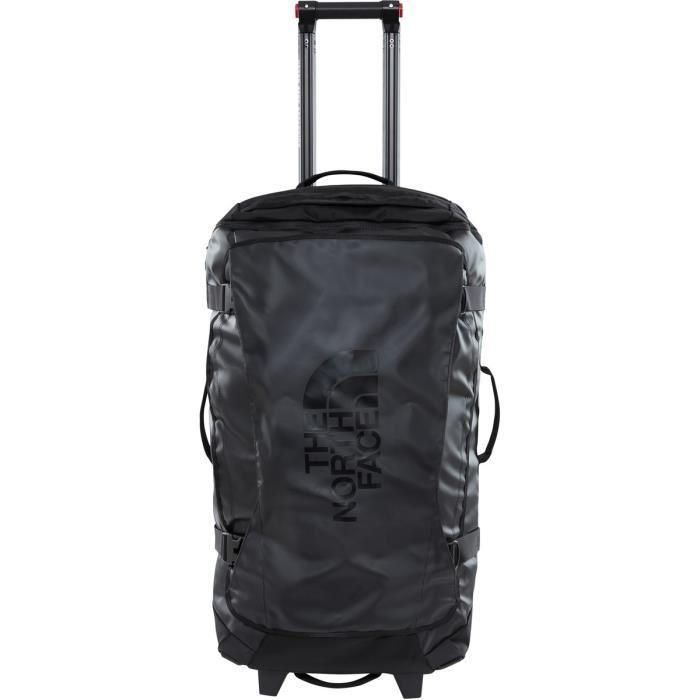sac de voyage the north face