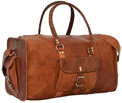 sac voyage vintage