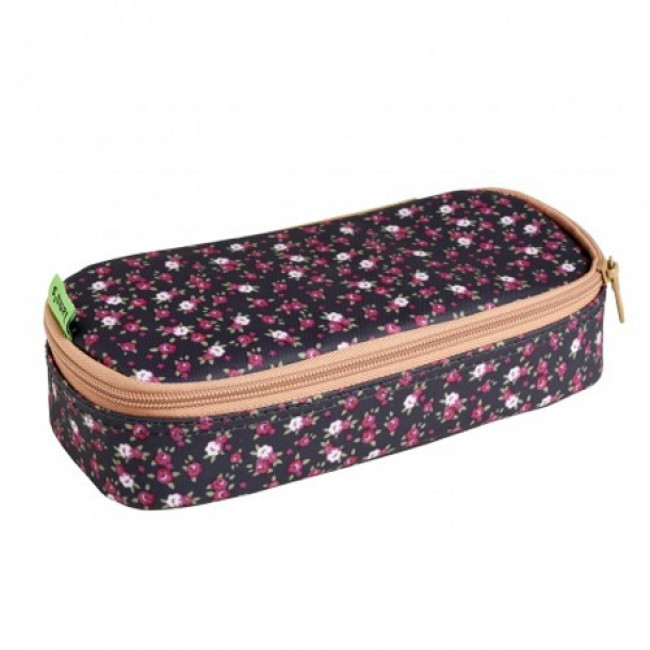 trousse box