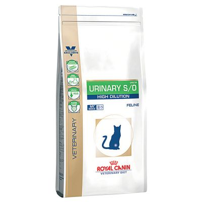 urinary so chat