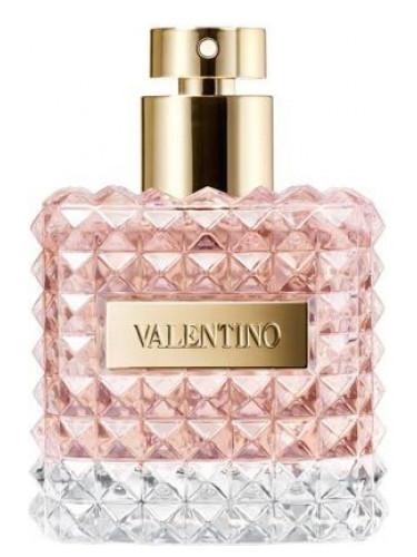 valentino parfum femme
