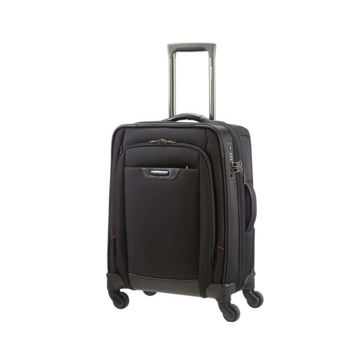 valise à roulettes samsonite