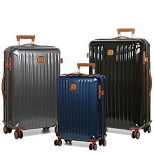 valise bric's