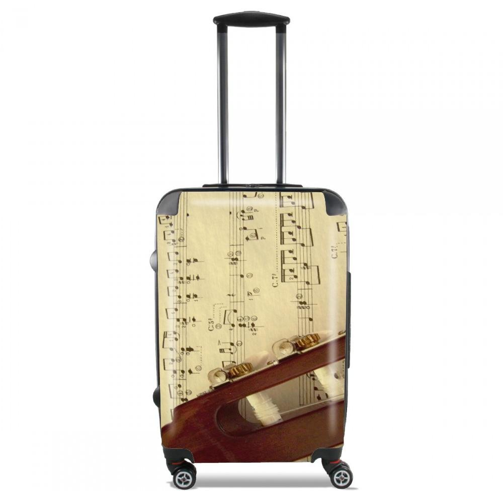 valise music