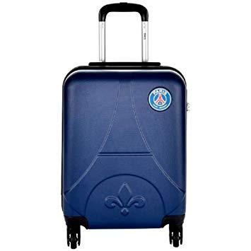 valise psg