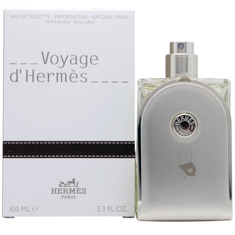 voyage hermes