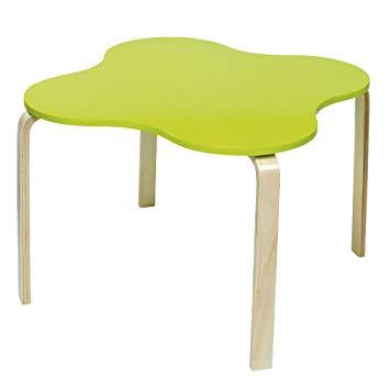 alinea table enfant