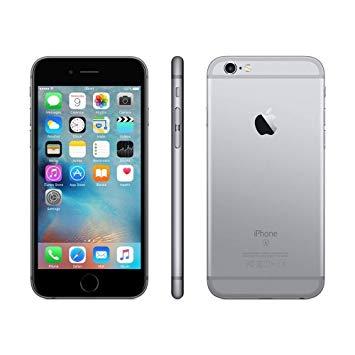 apple 6s