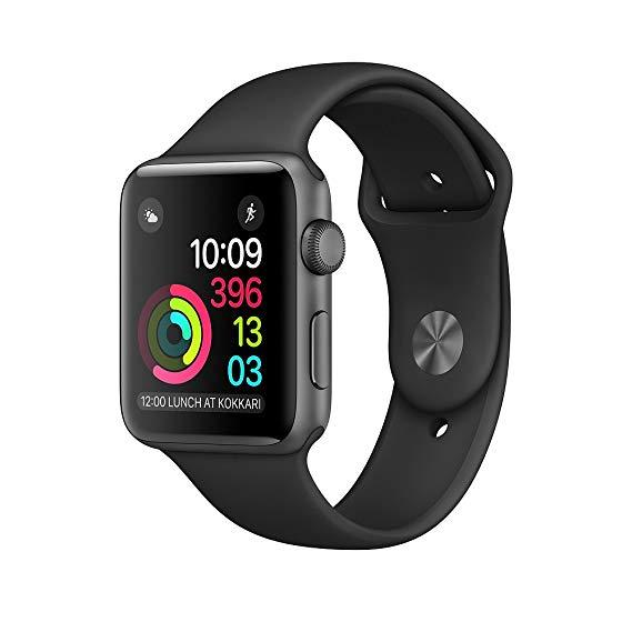 apple watch serie 2 42mm