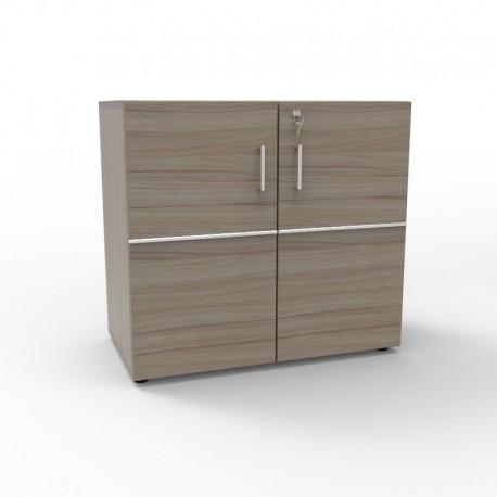 armoire de rangement fermant à clé
