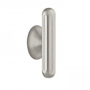 bouton de porte de cuisine