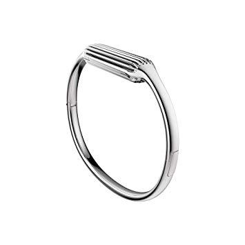 bracelet fitbit