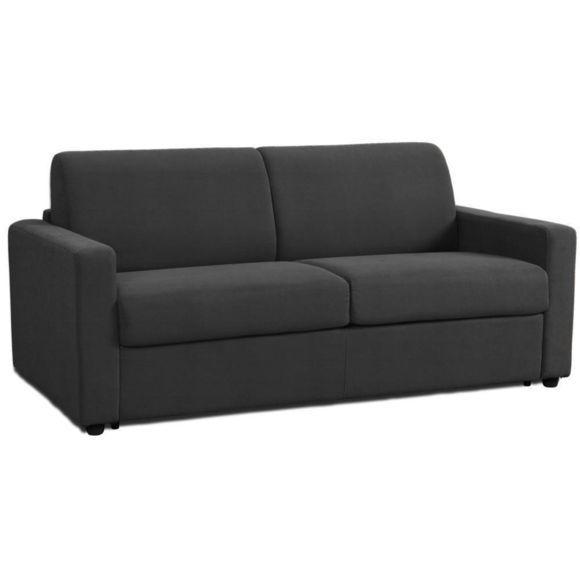 canapé lit 140