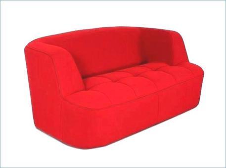 canapé pour chambre