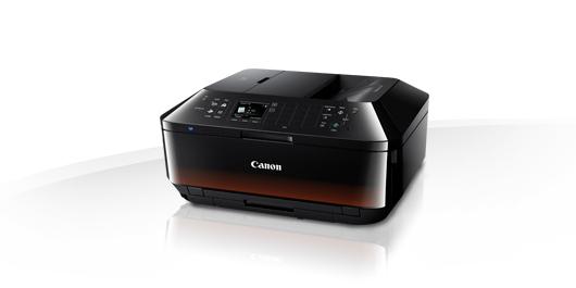 canon mx925