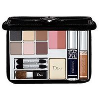 coffret maquillage dior