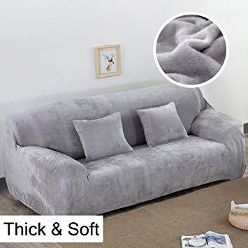 couverture pour canapé