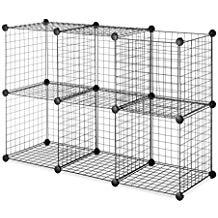cube modulable